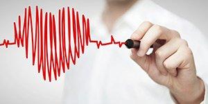 Тесты состояния здоровья